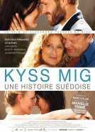 Kyss Mig: une histoire suédoise